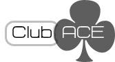 Club ACE