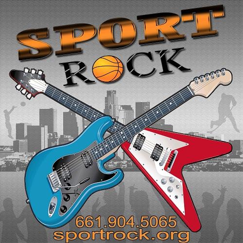 sportrock_logo